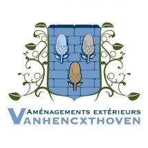 Logo Vanhencxthoven