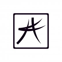 Logo ARIAKE