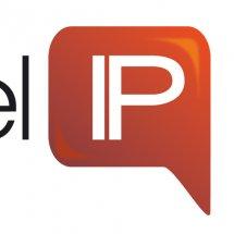 Logo babelIP